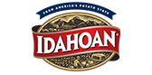Idahoan-UK-logo